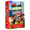 Only Fools And Horses - Series 1 - 7