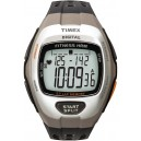 Timex Target Fitness Heart Rate Monitor